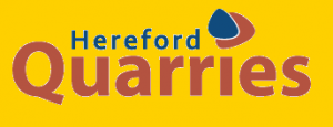 quarries logo